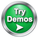 try Time4Learning demos