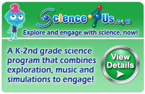Visit Science4Us