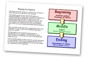 Sixth Grade Curriculum & 6th Grade Lessons by Time4Learning