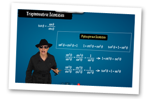 high school trigonometry lessons