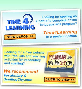academic writing reporting verbs exercises printable