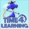 Time4Learning.com