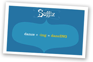 Fourth grade curriculum lesson plan activities time4learning fourth grade suffix sciox Images