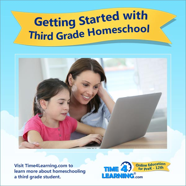 homeschooling is advantageous Homeschooling is very advantageous for elementary aged kids you can separate learning time from social time, something young kids often struggle with ie their lack of ability to be distracted by other kids or their unwillingness to share won't interfere with their ability to learn.