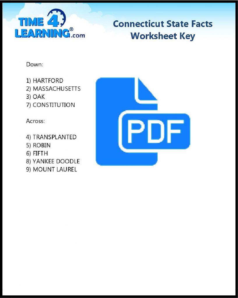 Free-printable-crosswords-key-001