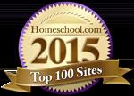 HSCom_2015_Seal150x108