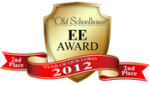 OSH-award_175x99