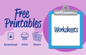 free printable weekly homeschool planner time4learning. Black Bedroom Furniture Sets. Home Design Ideas