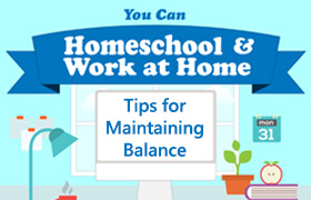 T4L_HomeschoolWorkFromHome_Featured