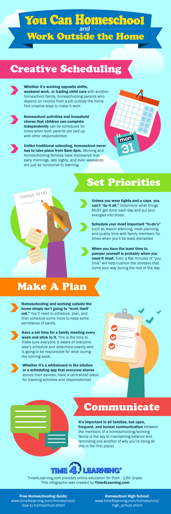 Time4Learning_HomeschoolWorkOutsideHome_Infographic