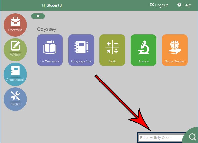 activity_finder_step2