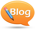 blog_review