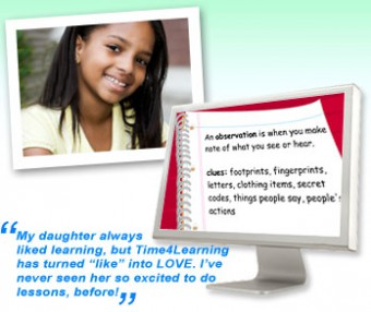 African American Parent View on Education