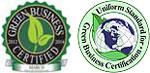 green-business-awards