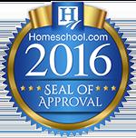 homeschool-seal-2016