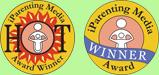 iparenting-awards