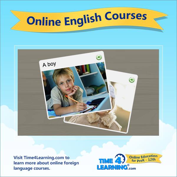 Learn American English Free - Apps on Google Play