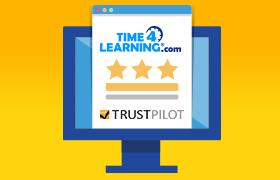T4L reviews on Trustpilot